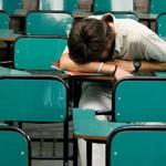 La Riforma universitaria targata Gelmini è approvata