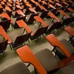 Il CNVSU pubblica il suo XI° Rapporto sullo stato dell'università