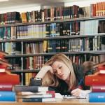 Pubblicato il Rapporto Almalaurea 2011 sui laureati