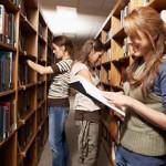 Ecco il 14° Rapporto AlmaLaurea sulla occupazione dei laureati