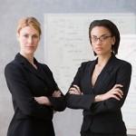 Il difficile rapporto fra donne laureate e lavoro in Italia