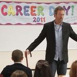 Il Career Day, buona opportunità di orientamento e formazione